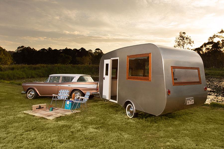 Caravan-081-PH__0674