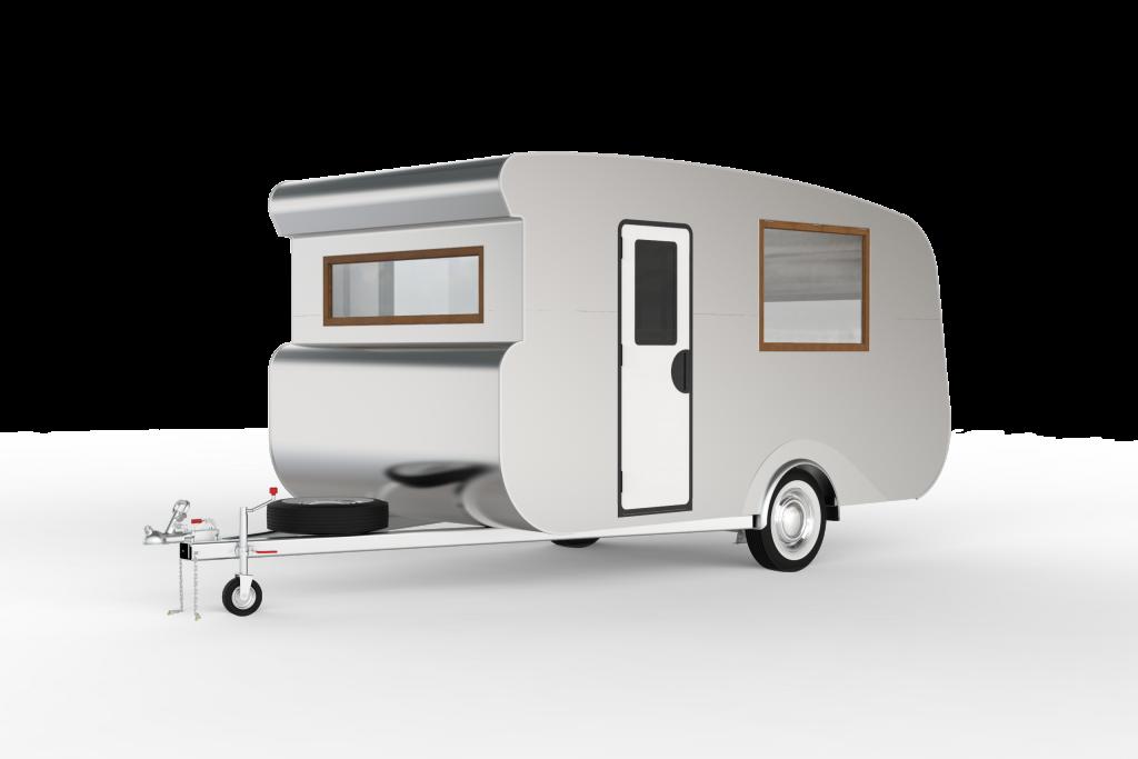 Caravan 2A